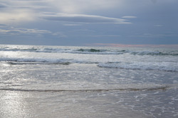 L'Océan des Landes - Océan