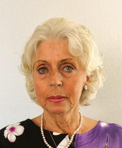 Anne-Marie Hillerström