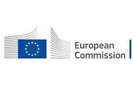 General Data Protection Regulation - EU's nye personvernforordning