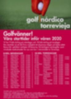 Golfdagar_Vår_2020.jpg