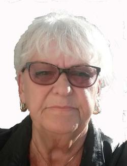 Inga-Lisa Håkansson