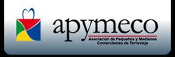 apymeco