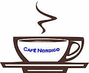 Cafè_Nordico.jpg