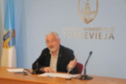 José Manuel Dolón.jpg