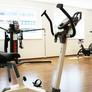 GM Physio & Training
