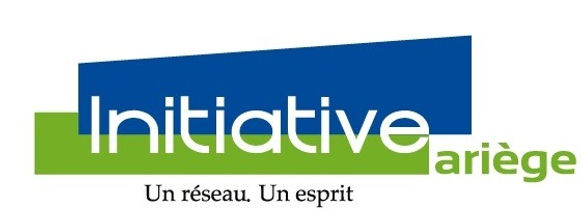 logo_initiative_ariege_modifié.jpg