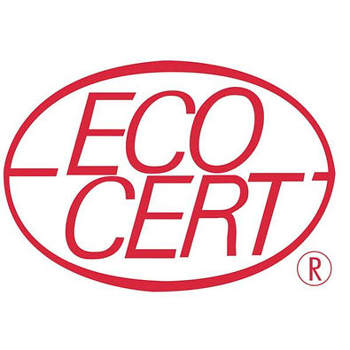 logo_ecocert.jpg
