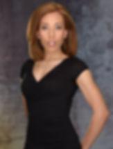 Sophia Reaves Headshot Bodyshot