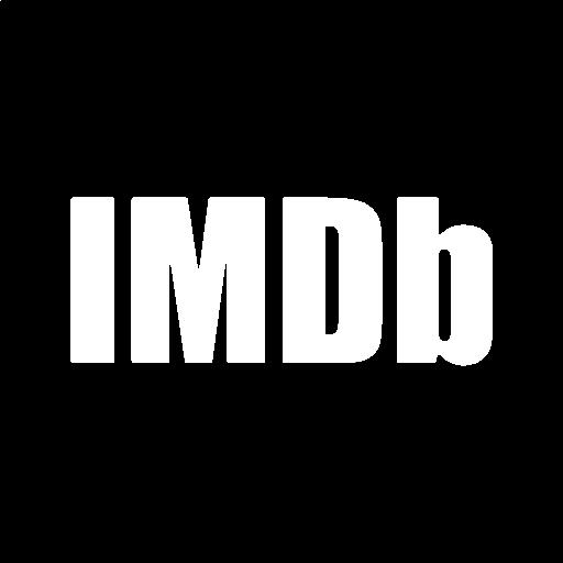 imdb-icon_edited