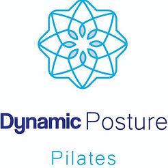 Dynamic_Posture_Pilates_😁_20191020_08