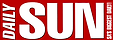daily sun.png