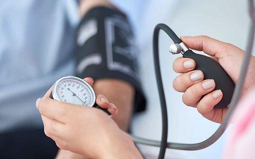 blood-pressure-cuff-ftr.jpg