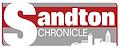 sandton chronicle.png