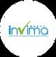 INVIMA.png