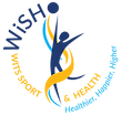WiSH-logo-6-Aug-2020-fc.png