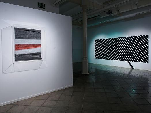 Gerard Fernandez Rico