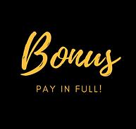 Bonus_edited.png