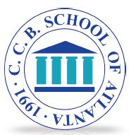 CCB School of Atlanta