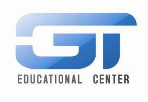 GT Education Center