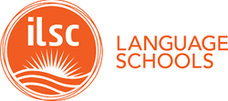 ILSC Language School