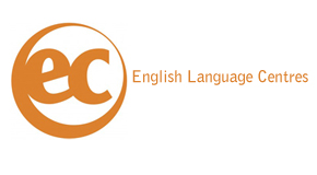 EC English Language Center