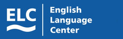 ELC English Language Center