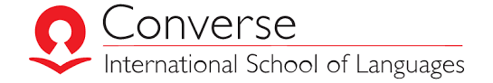 Converse International School