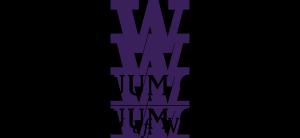 UW_Continuum-College-300x138