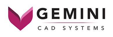 Gemini_logo.png