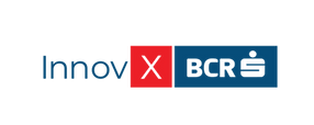 logo-innovxBCR.png
