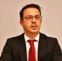 Bogdan Barbu.jpg