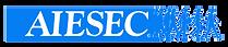 blue logo (1).png