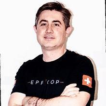 Bogdan Manoiu.jpg