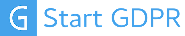 StartGDPR.png