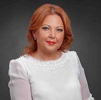 Monica_Cristina_Lazar.jpg