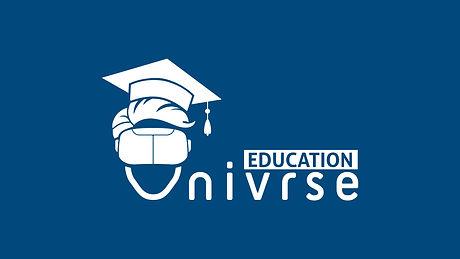 Cartoane logo_1920x1080px_24August_Unive