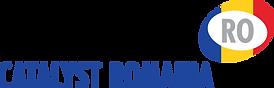 catalyst_logo_CMYK_vectorial (1).png