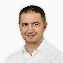 Andrei Dudoiu.jpg