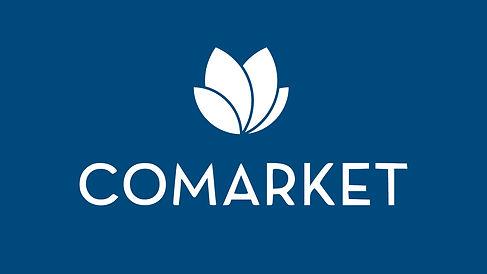 Cartoane logo_1920x1080px_10mai2021_coma