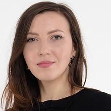 Elena Scherl.jpg