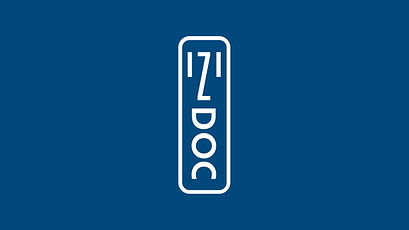 Cartoane logo_1920x1080px_24August_izi d