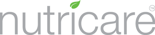 nutricare_logo_x200.png