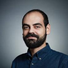Mehmet Selcuk.jpg