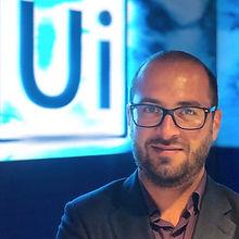 Andrei Văcuţ.jpg