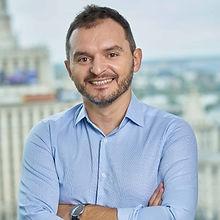 Gabriel Trăistaru.jpg