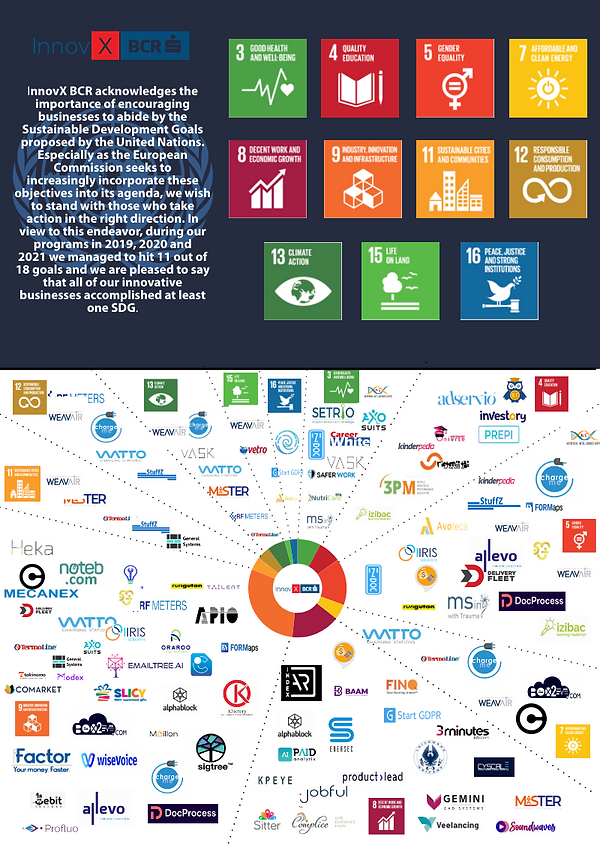 SDG - InnovX.png