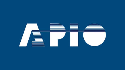 Cartoane logo_1920x1080px_24August_APIO.