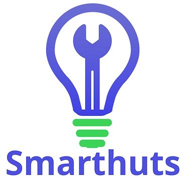 Smarthuts_logo.png