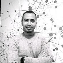 Mehdi Kamiri.jpg