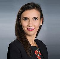 Ioana Petroiu.jpg